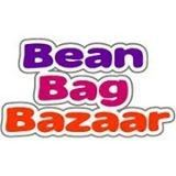Beanbagbazaar Coupon Codes