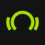 Beatport Coupon Codes