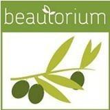 Beautorium.com Coupon Codes