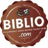Biblio.com Coupon Codes