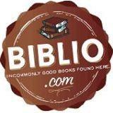 Biblio.com Coupons