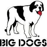 Browse Big Dogs