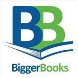 Browse Biggerbooks