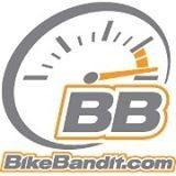 Bikebandit.com Coupon Codes