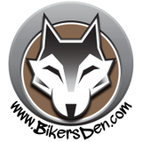 The Bikers' Den Coupon Codes