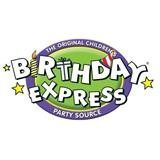 Birthdayexpress.com Coupons