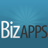 Bizness Apps Coupon Codes