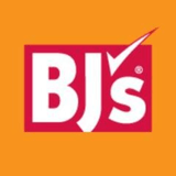 Bjs.com Coupons