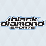Browse Black Diamond Sports