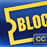 Blockbuster.com Coupons