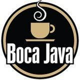 Bocajava.com Coupons