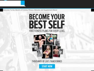 Shop at bodybuilding.com