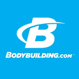 COUPON CODE: samhol10 - Use code for 10% discount | Bodybuilding.com Coupons