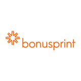 Bonusprint Coupons