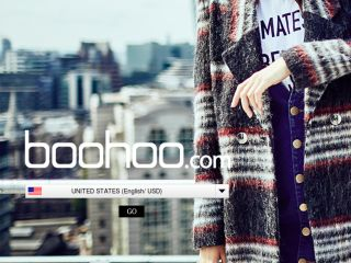 Shop at boohoo.com
