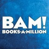 Browse Books-A-Million