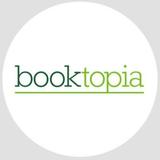 Browse Booktopia