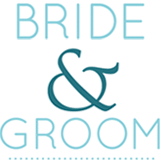 COUPON CODE: MAY10 - Take 10% off your order | Brideandgroomdirect.co.uk Coupons