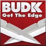 Budk Coupon Codes