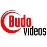 Budovideos.com Coupons