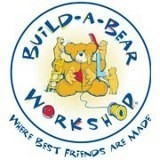 Browse Build-A-Bear Workshop
