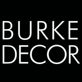 Burkedecor.com Coupon Codes