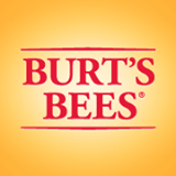 Burtsbees.com Coupons
