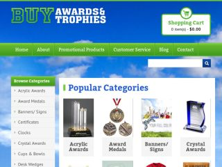 Shop at buyawardsandtrophies.com