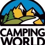 Campingworld.com Coupon Codes