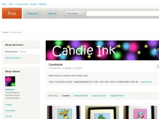 Shop at candieink.etsy.com