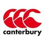 Canterbury Of New Zealand Coupons