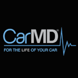Carmd.com Coupons