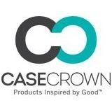 Casecrown Coupon Codes