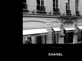 Shop at chanel.com