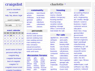 Craigslist Used Cars Port Charlotte Fl
