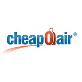 COUPON CODE: NYC50 - Family Trip! Save up to 65% on Flight Tickets. Book 4 travelers & Get $50 off with promo code . Book now | Cheapoair.com Coupons