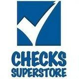 Browse Checks Superstore