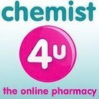 Browse Chemist4u