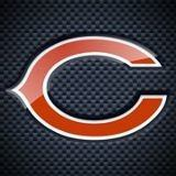 Browse Chicago Bears