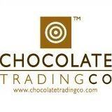 Chocolate Trading Co Coupon Codes