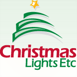 Christmas-Lights-Etc Coupon Codes