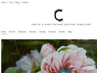 Shop at claricejewellery.com