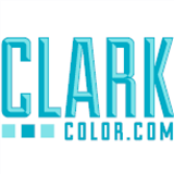Clarkcolor.com Coupon Codes