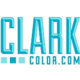 Clarkcolor.com Coupons