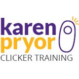 Browse Karen Pryor Clicker Training