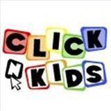 Browse Clickn Kids