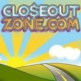 Closeoutzone Coupons