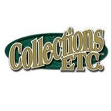 COUPON CODE: 3R3RC1C - Take an extra 15% off orders of $40 or more. Offer expires at midnight CST. | Collections Etc Coupons