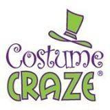 Browse Costume Craze
