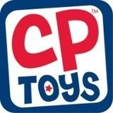 Cptoy.com Coupon Codes
